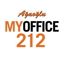 Ağaoğlu My Office 212